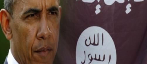 Obama autoriza ataques aéreos no Afeganistão