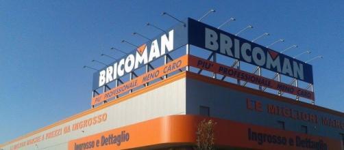 Offerte di lavoro: Bricoman assume in tutta Italia