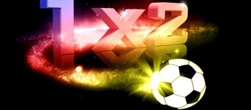 Pronostici 21esima giornata di Serie A