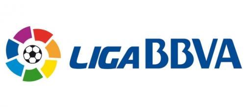 Pronostici Liga sabato 23 e domenica 24 gennaio