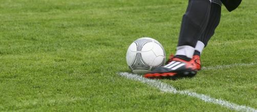 Pronostici Serie A 21esima giornata