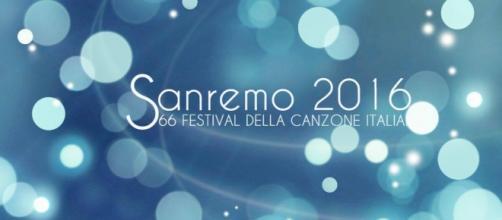 Sanremo 2016 date, ospiti e regolamento