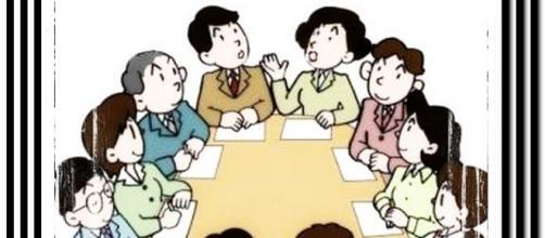 Scuola, valutazione formazione neoassunti