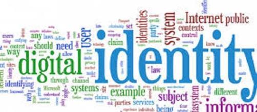 sistema pubblico di identità digitale: cos'è?