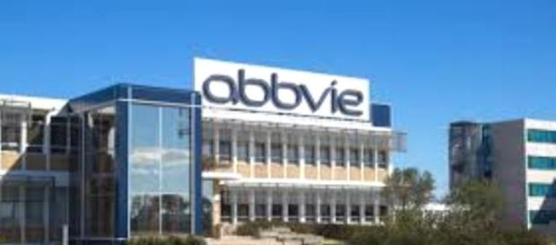 AbbVie - Campoverde, Aprilia (LT)