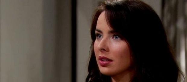 Beautiful, Ivy lascia la soap sui Forrester?