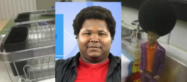 Big Brother Brasil é acusado de racismo