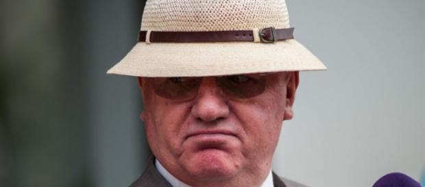 Corleone s-a transferat în Liga I