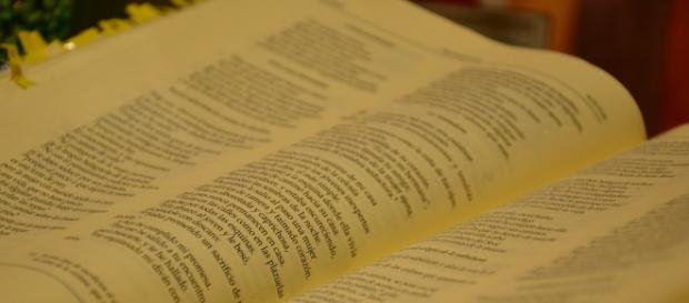 Deputado solicita cotas para evangélicos