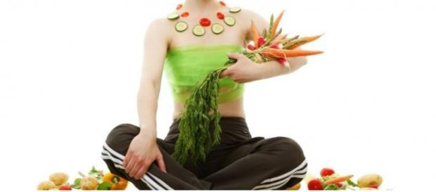 Dieta 4 Energy, buen humor y vitalidad en 4 días
