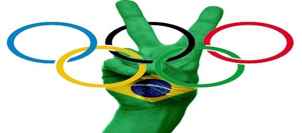 Ingressos Rio 2016! Já garantiu o seu?