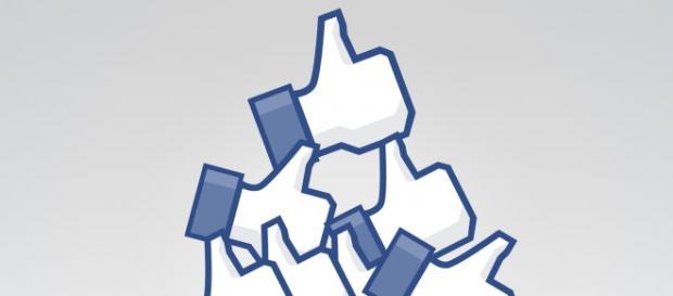 Like attack en Facebook contra el odio