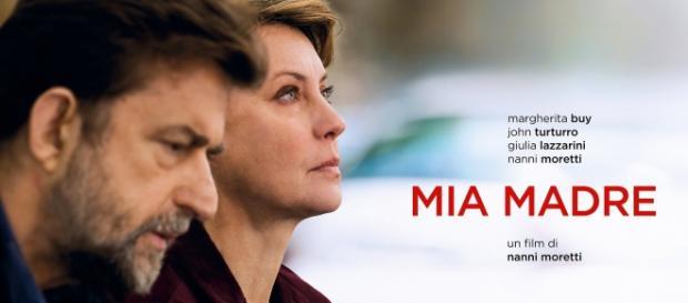 Mia Madre, gran película de Nanni Moretti