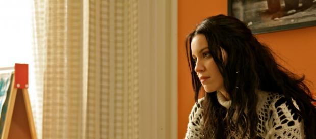 Nathália Dill é Branca em 'Liberdade, Liberdade'