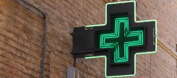 Nelle farmacie di Lodi il 'farmaco sospeso'