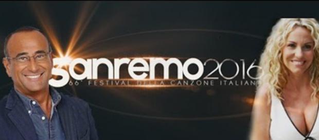 Sanremo 2016: ultimi aggiornamenti sul Festival