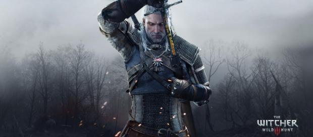 The Witcher 3: Wild Hunt-análisis