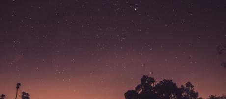 Ufo in Florida nei cieli sopra Spring Hill