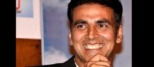 Akshay Kumar lifts Airlift through his performance