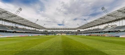 Calciomercato Serie B 21 gennaio 2016