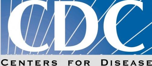 Centers For Disease Control (Image: Google CC)