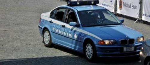 Concorso Polizia di Stato 2016