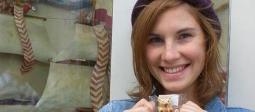 Did Amanda Knox get away with murder?