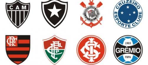 Janela de transferências do futebol brasileiro
