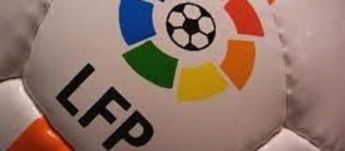 News e pronostici Liga: 21^giornata