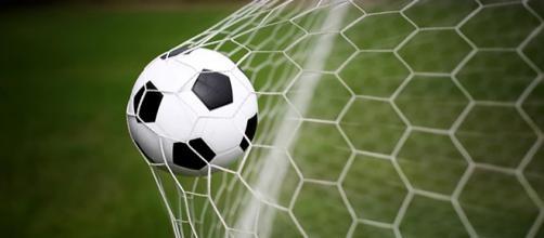 Partita Alessandria-Milan di Tim Cup