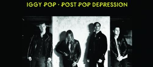 Post Pop Depression será publicado en marzo