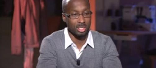 Rudy Guede si confessa a storie maledette