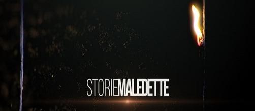 Storie Maledette, di Franca Leosini