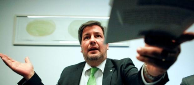 Bruno de Carvalho continua causando guerras