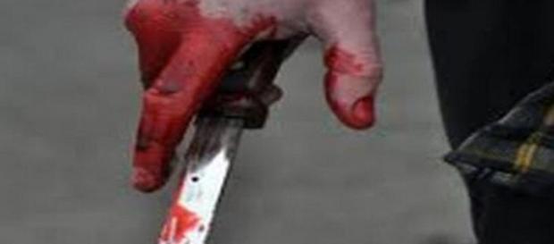 Crima comisa cu sange rece de un bucurestean