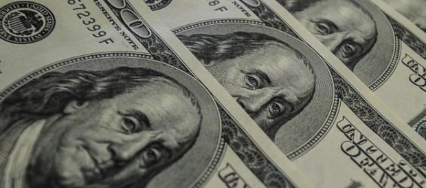 Lei 12.683/12, cerco contra os crimes financeiros