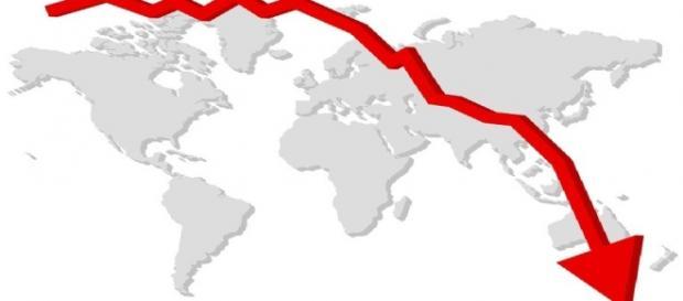 Ne apropiem de o nouă criză economică majoră?