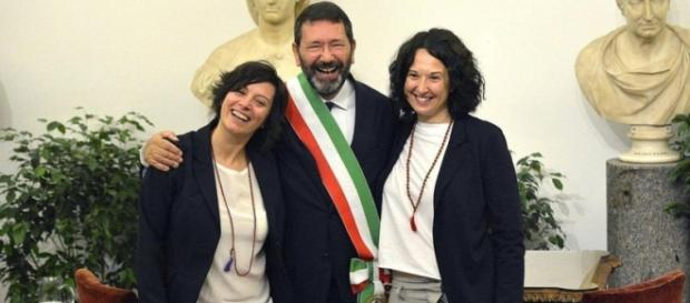 Petizione Ignazio Marino DDL Cirinnà