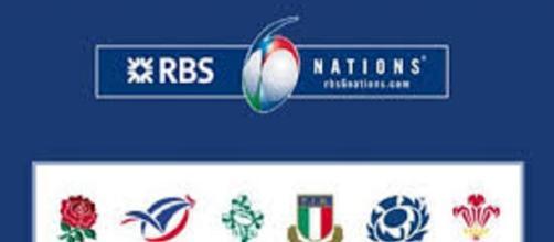 Rugby Sei Nazioni Calendario.Rugby 6 Nazioni 2016 Il Calendario E Gli Orari In Tv Delle