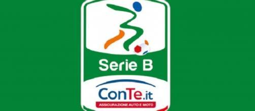 Diretta Cagliari - Ternana live