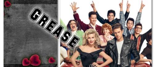 Grease Live estréia dia 31 de Janeiro no Canal Fox