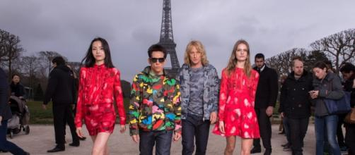 Imagen: Zoolander 2 | Red Hour Productions