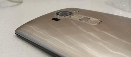 LG G5 il nuovo top di gamma di casa LG