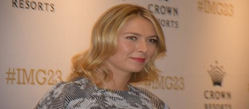 M.Sharapova/Photo:TourismVictoria,Flickr,CC BY 2.0