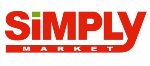 Simply Market: figure ricercate e come candidarsi