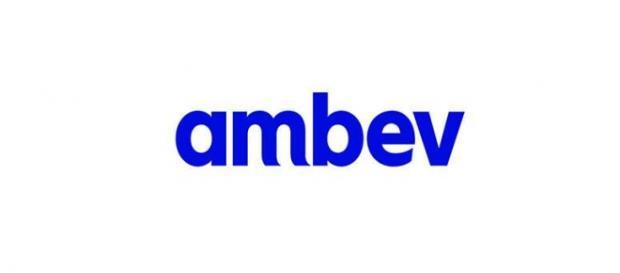 Ambev abriu vagas em diversas áreas no país