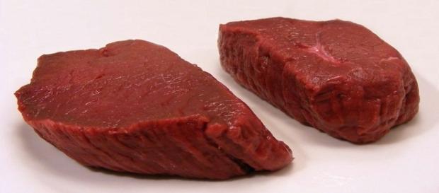 Se ahorra 90% de energía en generar carne in vitro