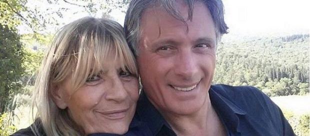 Uomini e Donne, Gemma Galgani e Giorgio Manetti
