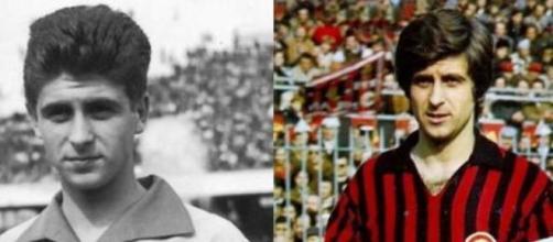 Alessandria-Milan si gioca il 26 gennaio