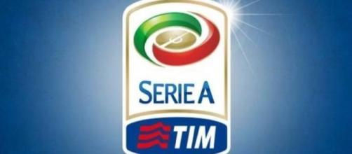 Diretta Juventus - Roma Serie A live